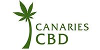 Canaries CBD